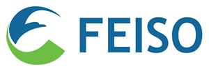 FEISO Logo