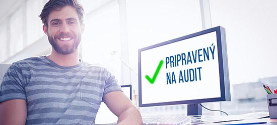 Konzultácie a príprava na audit | Feiso.sk
