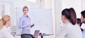 Školenia ISO noriem pre firmy | Feiso.sk