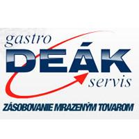 Naše poradenské služby využila spoločnosť Deák | Feiso.sk
