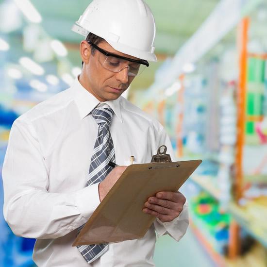 Poradenstvo pri implementácii systému kvality ISO | Feiso.sk