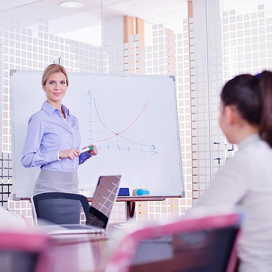 Interaktívne školenia a semináre štandardov ISO, HACCP, IFS, BRC, FSSC 22000, Tesco TFMS | Feiso.sk
