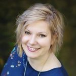 Jana Ferencová - senior konzultant | Feiso.sk