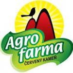 Naše poradenské služby využila spoločnosť Agrofarma | Feiso.sk