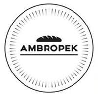 Naše poradenské služby využila spoločnosť Ambropec | Feiso.sk