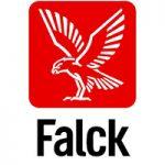Naše poradenské služby využila spoločnosť Falc | Feiso.sk