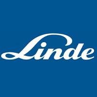 Naše poradenské služby využila spoločnosť Linde | Feiso.sk