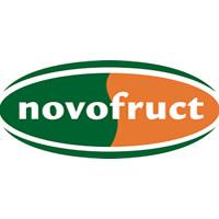 Naše poradenské služby využila spoločnosť Novofruct | Feiso.sk