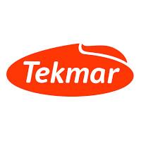 Naše služby využila spoločnosť Tekmar | Feiso.sk