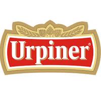 Naše poradenské služby využila spoločnosť Urpiner | Feiso.sk