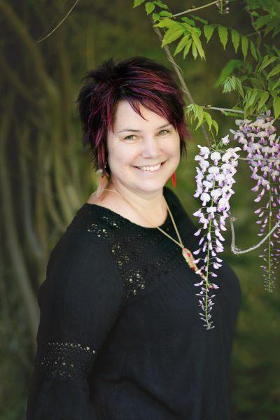 Zuzana Ferencová - senior konzultant | Feiso.sk